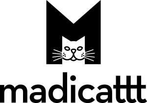 M_Cattt_Black_vert