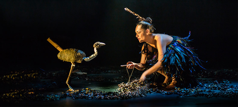 Marama-Auckland-Arts-Festival